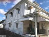 300 Oak Street - Photo 3