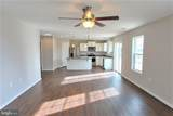 Homesite 114 Stager Avenue - Photo 13