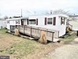 8049 Veterans Highway - Photo 1