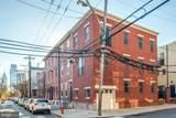 1700 North Street - Photo 2