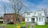 410- 414 Clifton Avenue - Photo 1