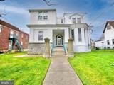 410- 414 Clifton Avenue - Photo 3
