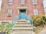 410- 414 Clifton Avenue - Photo 31