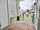 410- 414 Clifton Avenue - Photo 5