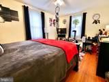 410- 414 Clifton Avenue - Photo 54