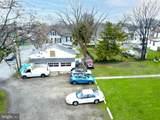 410- 414 Clifton Avenue - Photo 70