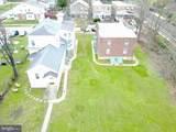 410- 414 Clifton Avenue - Photo 71