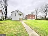 410- 414 Clifton Avenue - Photo 73