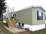 276 Chesapeake Estate Drive - Photo 1