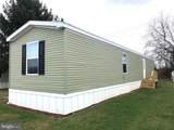 276 Chesapeake Estate Drive - Photo 3