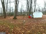 149 Gray Squirrel Road - Photo 16