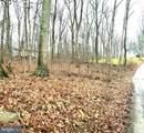 149 Gray Squirrel Road - Photo 21