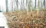 149 Gray Squirrel Road - Photo 22