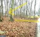 149 Gray Squirrel Road - Photo 23