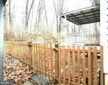 149 Gray Squirrel Road - Photo 25