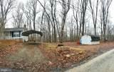 149 Gray Squirrel Road - Photo 4