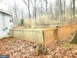 149 Gray Squirrel Road - Photo 5