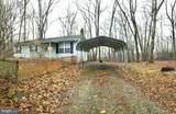 149 Gray Squirrel Road - Photo 8
