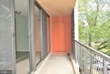 4 Van Dorn Street - Photo 13