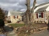 3219 Magnolia Avenue - Photo 7