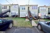 925 Randolph Street - Photo 28