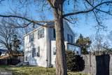 2816 Schooley Drive - Photo 60