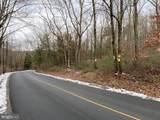 0 Wildcat Road - Photo 7