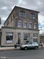 246 Broad Street - Photo 1