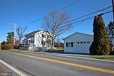 713 Kinderhook Road - Photo 22