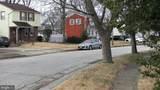 2646 Corbett Road - Photo 27