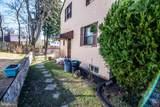 9607 Dilston Road - Photo 32