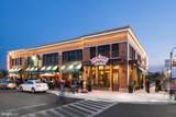 813 Rockwell Avenue - Photo 31