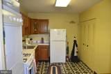 3701 George Mason Drive - Photo 10