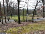 5610 Smith Creek Road - Photo 42