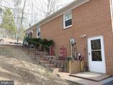 5610 Smith Creek Road - Photo 6