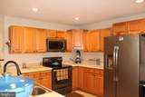 43 Robinson Circle - Photo 11