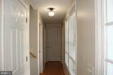 43 Robinson Circle - Photo 25
