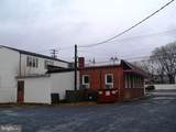 692 Loudoun Street - Photo 38