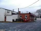 692 Loudoun Street - Photo 39