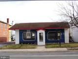 692 Loudoun Street - Photo 42
