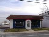 692 Loudoun Street - Photo 43