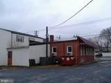 692 Loudoun Street - Photo 47