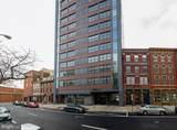 108 Arch Street - Photo 1