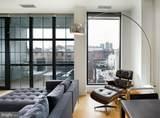 108 Arch Street - Photo 8