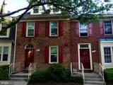 35 Grove Ridge Court - Photo 1