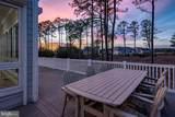 37317 Hidden Haven Cove - Photo 78