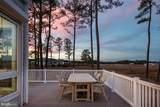 37317 Hidden Haven Cove - Photo 79