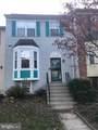 184 Joyceton Terrace - Photo 1