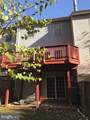 184 Joyceton Terrace - Photo 2
