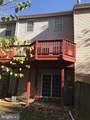 184 Joyceton Terrace - Photo 24